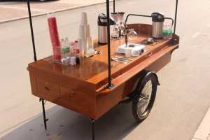 coffee bike (2) (2)